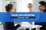 Szukamy inwestorów na innowacyjny biznes w Polsce (online video recruiting)