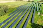 Szukamy partnerów biznesowych - inwestycja w farmy fotowoltaiczne o mocy 70 MW