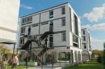 Szukamy wspólników do finansowana zakupu  nieruchomości w Warszawie