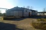 Tartak, stolarnia, suszarnia, hale produkcyjne, magazyny, dom, garaże