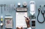 Telemedycyna dietetyczna i własne suplementy