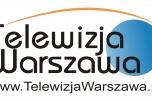Telewizja Warszawa