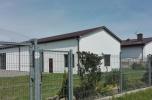 Teren 3811m2 i hala 303m2, usługi, produkcja, magazyny