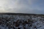 Teren pod kurort na Mazurach 21 ha (szlak wielkich  jezior)