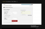 Testy narkotykowe - sprzedam biznes internetowy