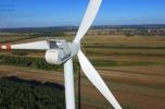 Udziały w elektrowni wiatrowej Vestas V90. Okazja