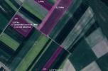 Udziały w spółce celowej - farma fotowoltaiczna 1MW - warunki Tauron wydane
