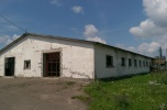 Ukraina firma produkcja wyrobów z drewna, drzwi, okna, meble, tarcica, magazyn 3800 m2