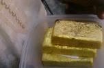 Uruchomienie kopalni złota Senegal