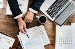 Usługi projektowania i zarządzania inwestycjami