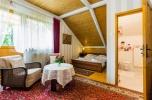 Villa - butikowy pensjonat w Wiśle - sprzedam