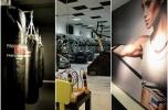 W pełni wyposażony, profesjonalny klub fitness