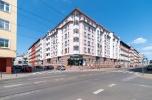 Wrocław, lokal użytkowy 691,45m2, pewna inwestycja, roi 7%, 3 niezależne lokale, wynajmowane
