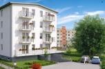 Współinwestor / inwestor do rozpoczętej budowy budynku mieszkalnego