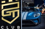 Wspólnik / inwestor do stworzenia klubu samochodowego