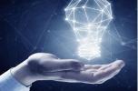 Wspólnik-inwestor, wprowadzenie wynalazku na rynek. Milionowe zarobki