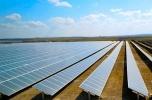 Wydzierżawimy lub kupimy grunt pod budowę elektrowni fotowoltaicznej (panele). Umowa na 25 lat