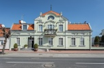 Wyjątkowy motel z restauracją w idealnej lokalizacji w Kórniku k. Poznania