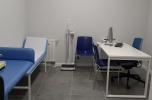 Wynajmę klinikę w Krakowie