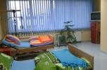 Wynajmę pod dom seniora (16/m2 z umeblowaniem)  łódzkie