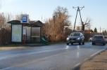Wynajmę teren Konstancin - Jez. przy głównej ulicy magazyn, handel, ładowanie samochodów elektryczny