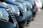 Wypożyczalnia samochodów - gotowy biznes bez zaangażowania właściciela