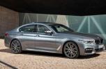 Wypożyczalnia samochodów luksusowych