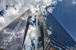 Wysokodochodowe inwestycje w nieruchomości