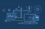 Wytwarzanie oprogramowania - aplikacje, strony internetowe