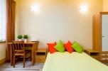 Zainwestuj w branży hotelowej - domki, pokoje, restauracja, parking, wakeboard, kemping