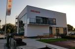 Zainwestuj w najlepszy biznes - przedszkole w Warszawie