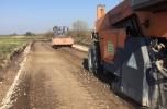 Zainwestuj w pierwszą polską farmę wiatrową na Ukrainie, z gwarancjami