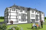 Zainwestuj w prywatny dom seniora