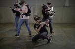 Zainwestuj w przyszłość gier VR