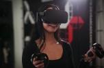 Zainwestuj w przyszłość rynku gier wideo