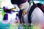Zainwestuj w rynek gier Virtual Reality
