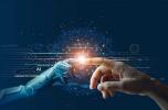 Zainwestuję w firmę FinTech, AI, biotechnologię, biomedycynę itp