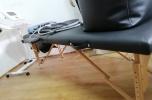 Zainwestuję w masaż, fizjoterapię, rehabilitację, spa