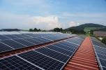 Zainwestujemy w branżę fotowoltaiczną PV - spółki, projekty, farmy, etc.