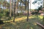 Zajazd - hotel - restauracja + miejsce pod stacje paliw Jarocin dk11