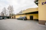 Zakład pogrzebowy w okolicach Łodzi - funkcjonujący, dochodowy biznes na sprzedaż