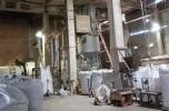 Zakład - producent pelletu szuka partnera do dokompletowania linii w prasę R.U.F. do brykietu