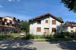 Zakup nieruchomości z gwarancją odsprzedania i umową dzierżawy (dom ze stolarnią)