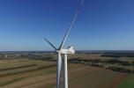 Zarabiaj na energii elektrycznej. Dołącz do spółki już produkującej zieloną energię.