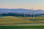 Zarabiaj od 10% / rok na energii odnawialnej jako wspólnik w elektrowni wiatrowej