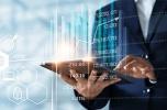 Zespół IT specjalizujący się w tworzeniu innowacji szuka inwestora