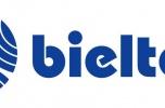 Znak towarowy Bieltex