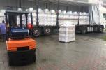 Zorganizowany zakład produkcyjny z branży chemii gospodarczej. Dochód od 4300euro/mieś.
