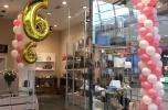 Zostań właścicielem/ką ekskluzywnego butiku w krakowskiej galerii handlowej
