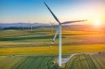 Zostań wspólnikiem elektrowni wiatrowej w Kłobucku k. Częstochowy